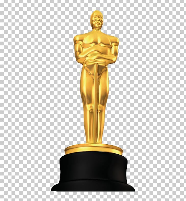 Academy Awards Trophy Png Academy Awards Award Computer Icons Cup Drawing Awards Trophy Academy Awards Trophy