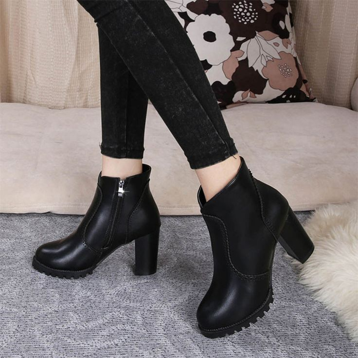 Best 25  Cheap black heels ideas on Pinterest | Cheap black high ...