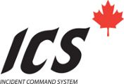 Incident Command System Canada resources