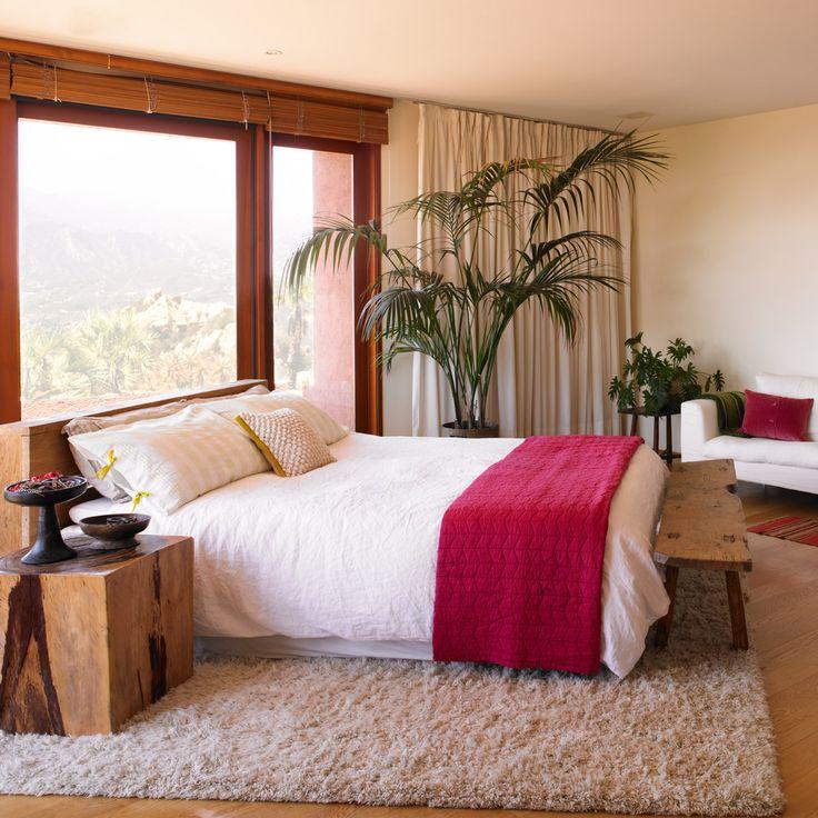113 Best Bedroom Inspiration Images On Pinterest