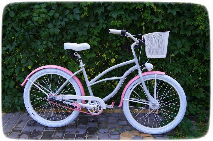 #bikes #moonbikes #bike #cute