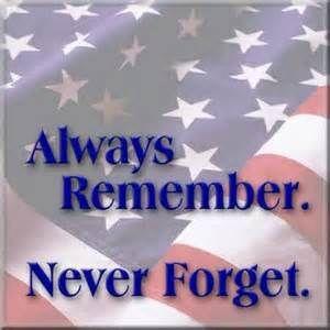 memorial day 2017 america