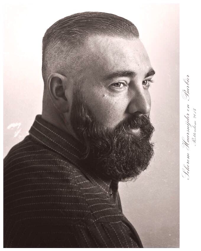 mens hair style image schorem barbershops vintage haircuts and beards 3609