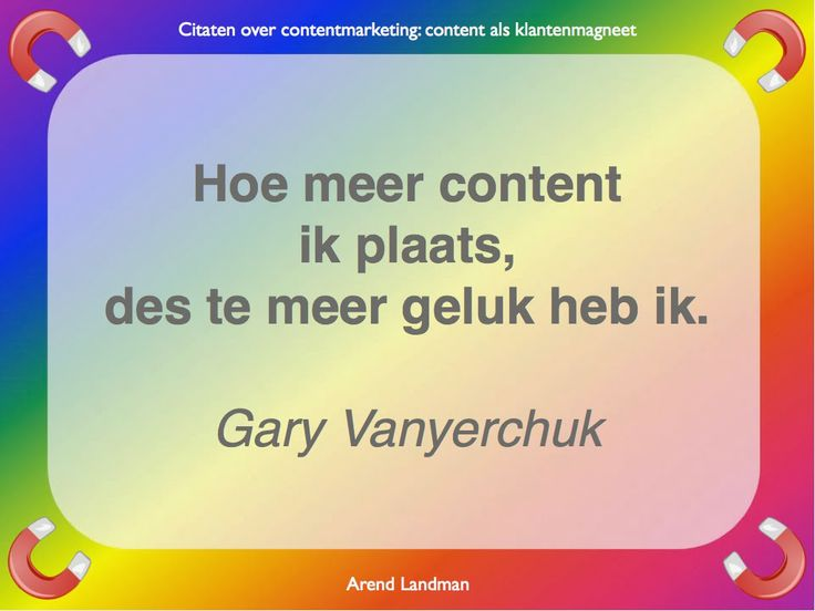 Citaten Over Innovatie : Best ideas about contentmarketing citaten quotes
