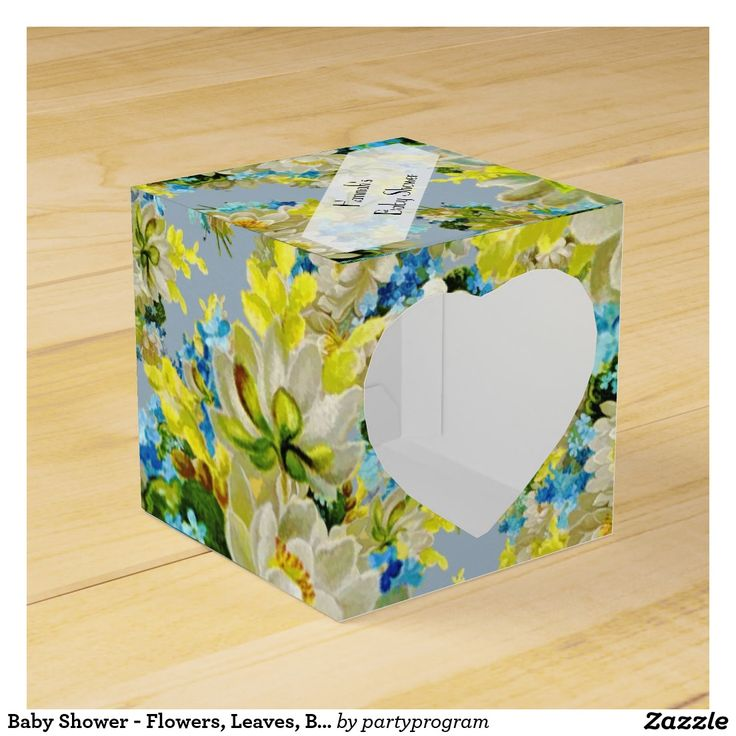 Baby Shower Favor Boxes Pinterest : Best baby shower favor boxes images on