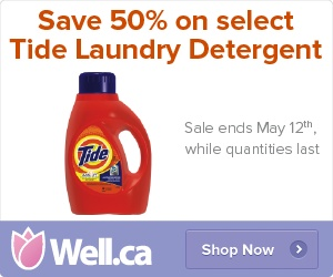 #Canadian #Shopping Coupons #Deals Bargains Sales Discounts  http://www.planetgoldilocks.com/canadiancoupons.htm