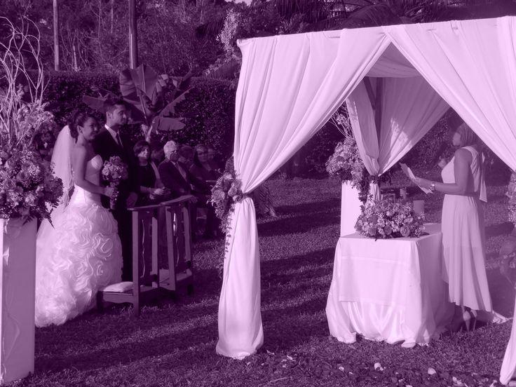 Un mundo de posibilidades para tus matrimonios. Nos conectamos con tus emociones!!