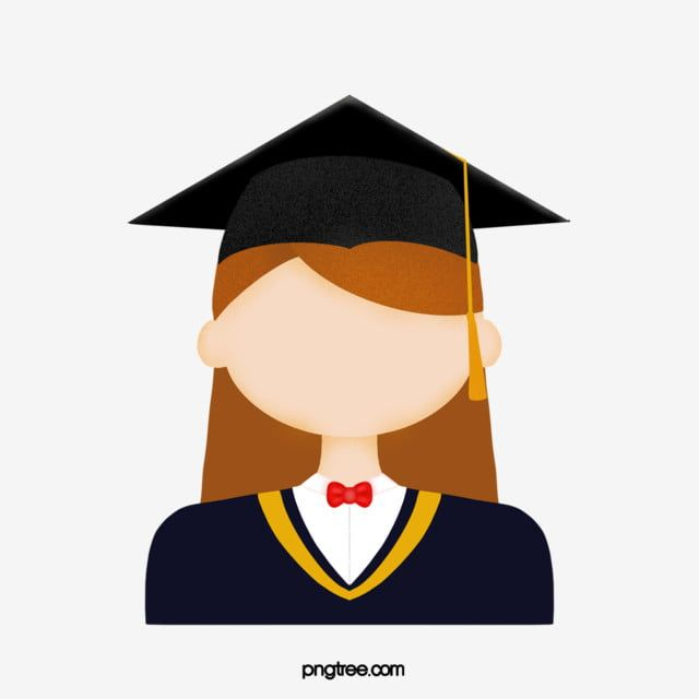 42+ College graduation clipart free information
