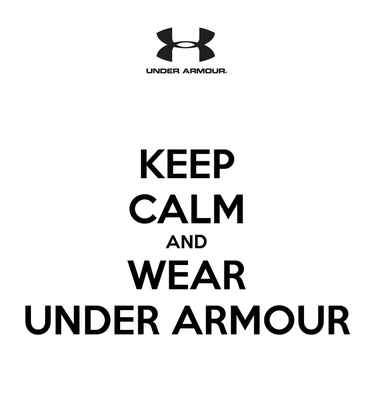 under armour backgrounds   ... cover picture twitter pic widescreen wallpaper normal wallpaper