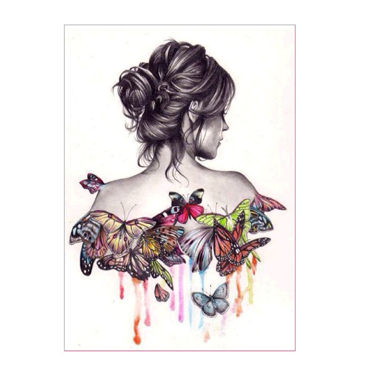 5D diy full diamond painting flowers cartoon cross stitch mosaic Embroidery Paintings Rhinestone Pasted DIY Kits for embroidery