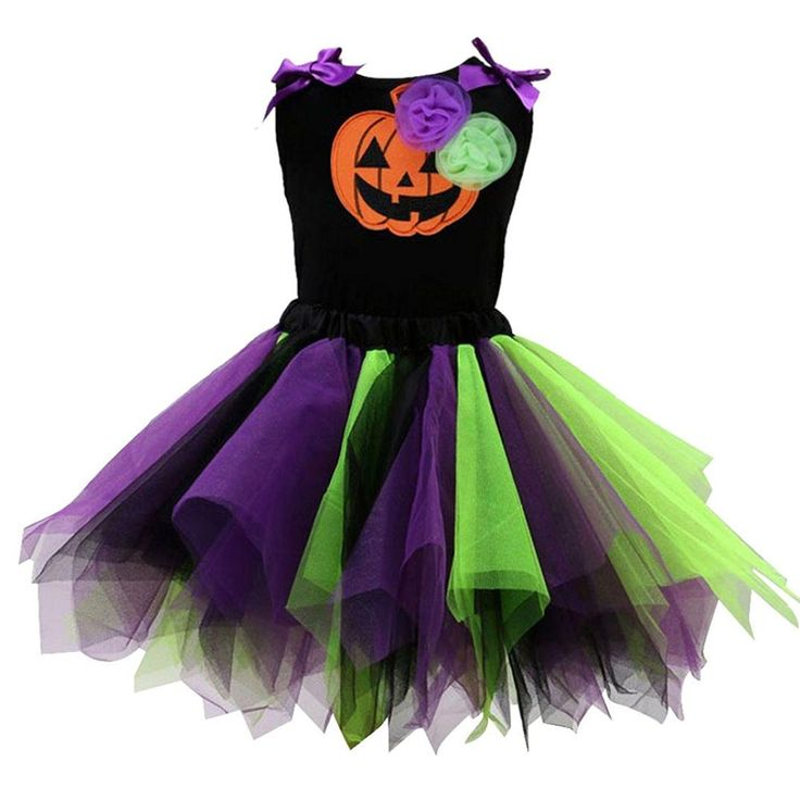 Fullkang Baby Girls Halloween Pumpkins Pattern Vest T-shirt + Tutu Dress Sets   Specifications: Material:Cotton blended, Yarn Style:Halloween Pattern Type:Pumpkins Clothing Read  more http://shopkids.ca/fullkang-baby-girls-halloween-pumpkins-pattern-vest-t-shirt-tutu-dress-sets/