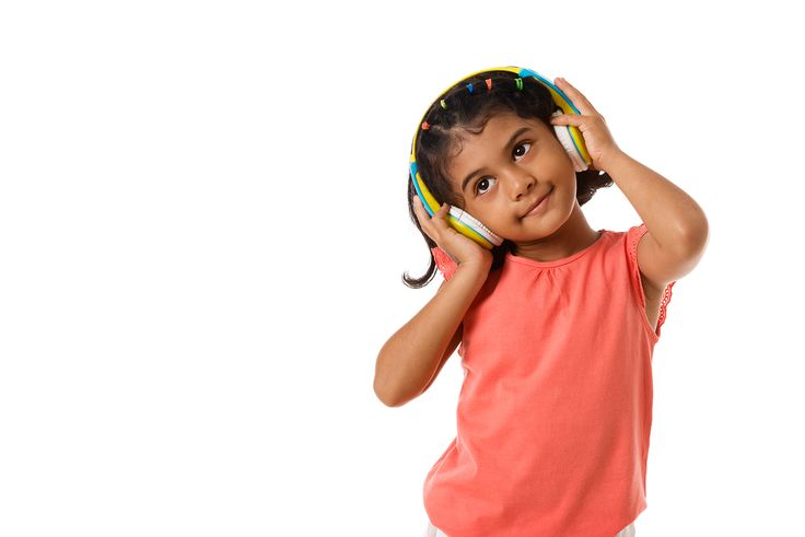 A new podcast by Boston's NPR station WBUR is looking to capture your child's listening ears.