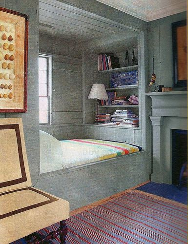 Master Bedroom Nook Ideas 25+ best closet bed nook ideas on pinterest | closet bed, playroom