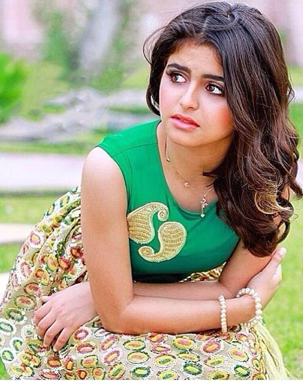 Hala Al Turk - Happy Happy #حلا_الترك - هابي هابي 2015 new song - Google Search