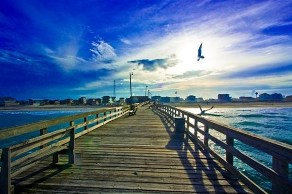 Rodanthe, Outer Banks NC: Favorite Places, Summer Sale, Things Beachi, Rodanth North Carolina, The Outer Banks, North Carolina Beaches, Families Beaches, Beaches Trips, Banks North
