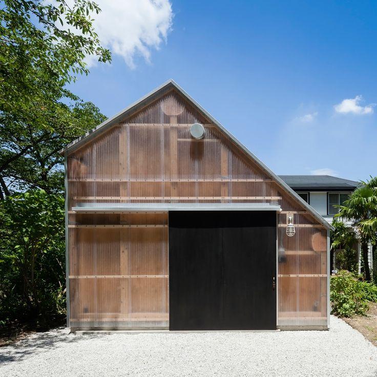 Architecture Photography Houses 66 best güldenhof case studies images on pinterest | architecture