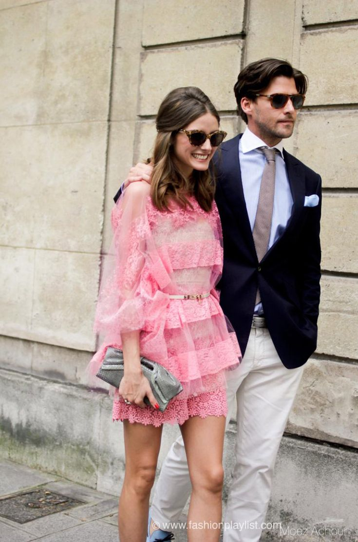 30 best idols images on Pinterest | Grace o\'malley, Style icons and ...