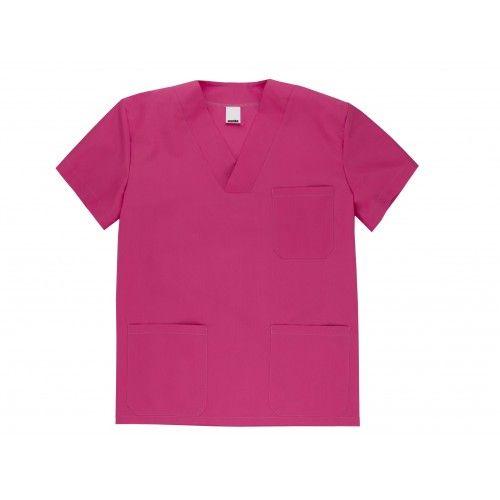 Camisola pijama, camisola sanidad, camisola limpieza, camisola estetica