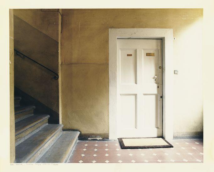 Atelier Morandi-Luigi GHIRRI