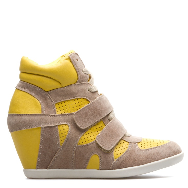 Ghetto Fab Shoes Pinterest Clothes And Fashion