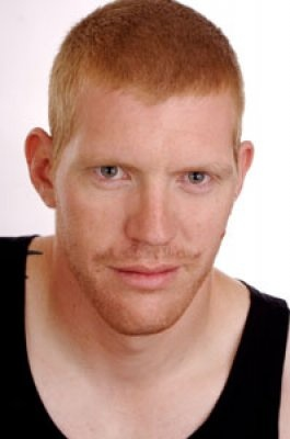 Reuben de Jong has been represented by Background Talent since 2003 - he has had lead roles in Spartacus Blood and Sand, Narnia, and most recently has been working overseas in the US and UK