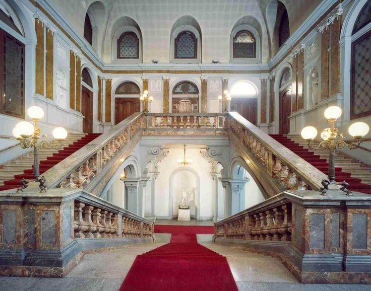 palazzo litta milano - Cerca con Google