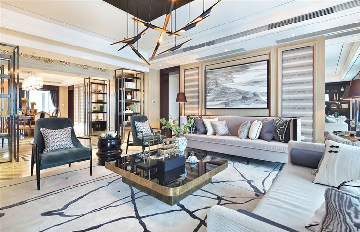 interior design pinterest chicha tapis et belle maison. Black Bedroom Furniture Sets. Home Design Ideas