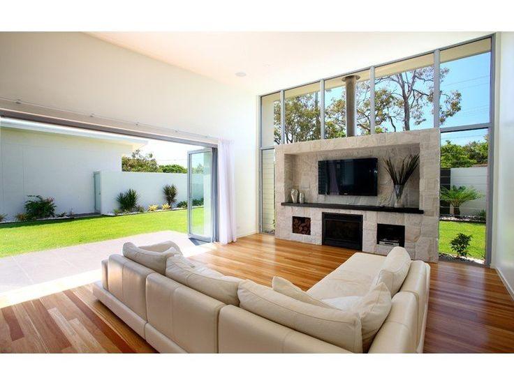 Beautiful Living Room Ideas & Photo Gallery | Living room ideas ...