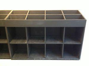 record album storage cabinet - Google Search