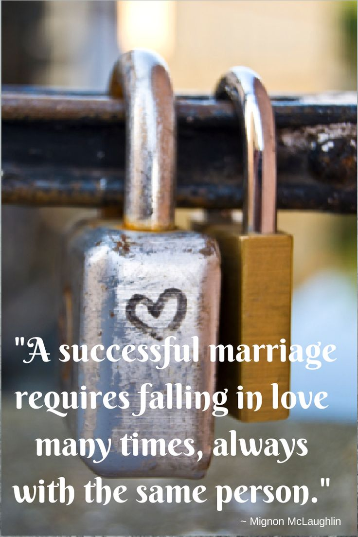 I found a few inspirational marriage quotes about marriage the other night, and it reminded me how hard it can be to keep your marriage alive with kids. It