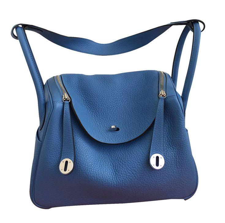 Top The 25+ best Hermes lindy ideas on Pinterest | Hermès handbags  VF36