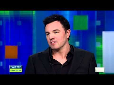 """(adsbygoogle = window.adsbygoogle    []).push();           (adsbygoogle = window.adsbygoogle    []).push();  """"Family Guy"""" creator Seth MacFarlane explains the little known feud with Jon Stewart that led to an angry phone call. source #usa #news #worldnews..."""