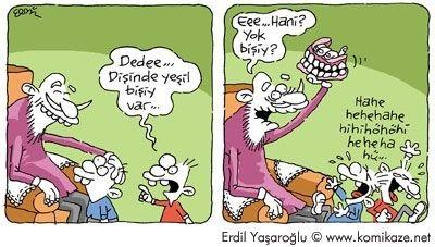 erdil yaşaroğlu #komik #karikatür #karikatur #enkomikkarikatür #enkomikkarikatur #funny #comics #erdilyaşaroglu #erdilyasaroglu #mizah #karikaturvemizah #mizah