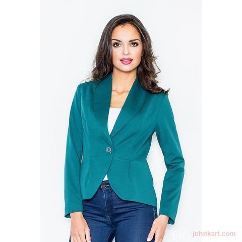 Classic jacket $43.00 USD
