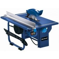 EINHELL BT-TS 800 Asztali körfűrész ár: 16.490,-