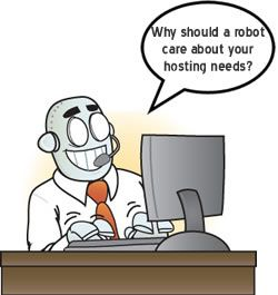 Inway Hosting offers unlimited web hosting service in Karnataka at cheapest price with 24x7 technical support