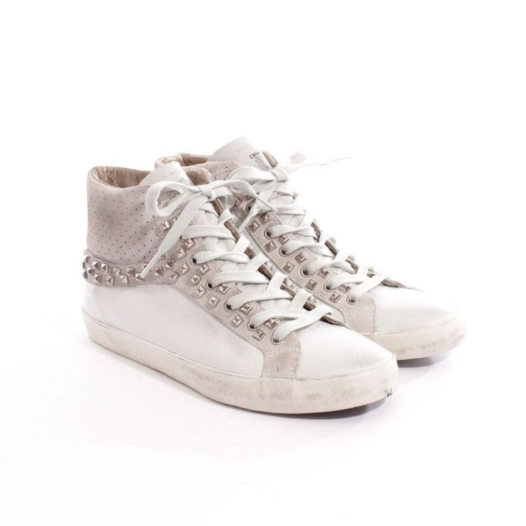 Fashion Damen Freizeitschuhe 10 3969 Turnschuhe Sneaker Grau Blau 38