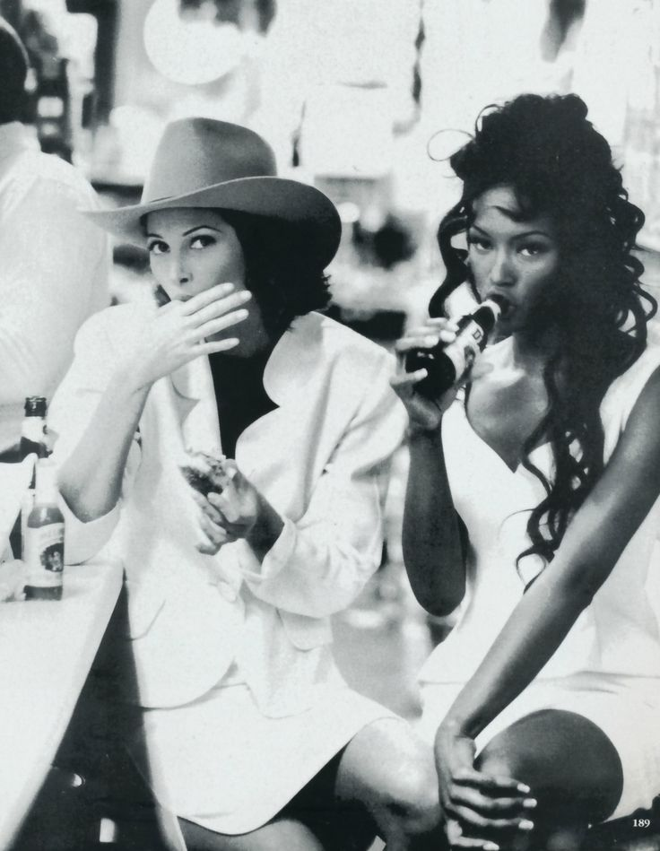 """Born in the USA"" 