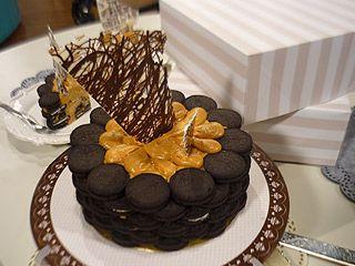 Chocotorta de utilisima: Sobre Tortas Cakes, For, Sweet Recipes, Oreo, Dulces Hecho, Cooking Recipes, Cosas Ricas Food