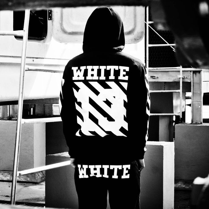 Real Off White Brand13 Hoodie With the Off white Tags Exo GD Religious Fleece Hoodie Sweatshirts Pyrex Hoodies Blcakc  Colors