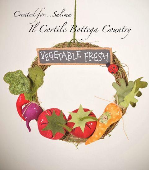 vegetable-fresch