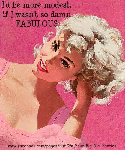 :): Jon Whitcomb, Hair Colors, Pink Lady, Vintage, Blue Hair, Illustration, Pin Up Art, Pinup, True Stories