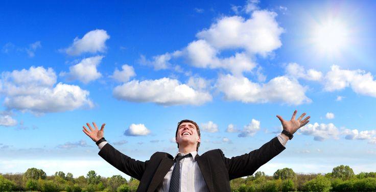#SerEmprendedor  5 claves para ser el mejor en tu campo. -  http://www.tiempodeequilibrio.com/5-claves-para-ser-el-mejor-en-tu-campo/ post  Tiempo de Equilibrio