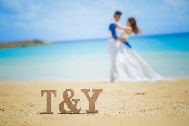 『サザンビーチ ホテル&リゾート シーシェルブルー』の「人物・演出」の公式フォト一覧を見たいなら【みんなのウェディング】 写真で結婚式・結婚式場のイメージをチェックしよう♪結婚式場選び日本最大級口コミサイト「みんなのウェディング」