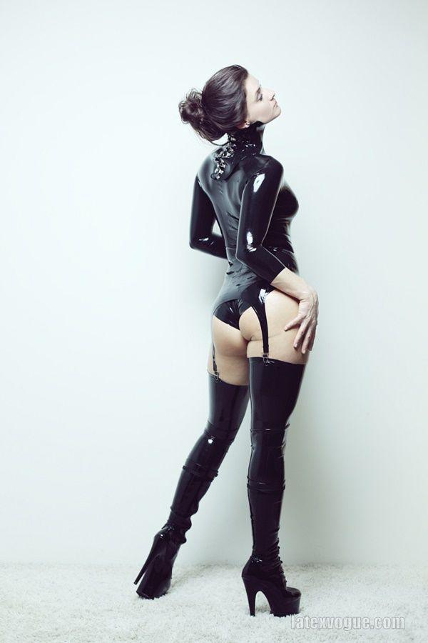 Latex leotard by www.latexvogue.com  Model: Michaela Strix Černá Photographer: Murhaaya.com   More at: http://www.latexvogue.com/  _ _ _ _ _ _ _ _ _  #Alt, #Alternative, #Blacklatex, #Designer, #Fetish, #Fetishfashion, #Gummi, #Heavyrubber, #Hot, #Kinky, #Latex, #Latexdesigner, #Latexfashion, #Latexfetish, #Latexgirl, #Latexmodel, #Latexshop, #Latexstockings, #Latexvogue, #Rubber, #Rubberrized, #Sexygirl, #Shiny, #Latexleotard