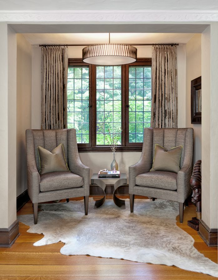 1636 best Shop The Look images on Pinterest | For the home, Bohemian New Look Home Design on h&m home design, office home design, vogue home design, ralph lauren home design, steve madden home design, warehouse home design, laura ashley home design,