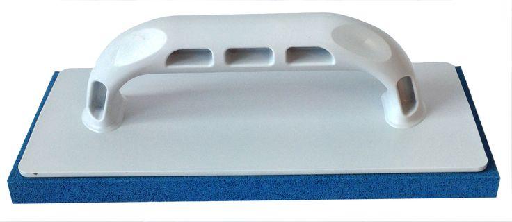 322NB0 TROWEL FOAM RUBBER PLASTIC SUPPORT