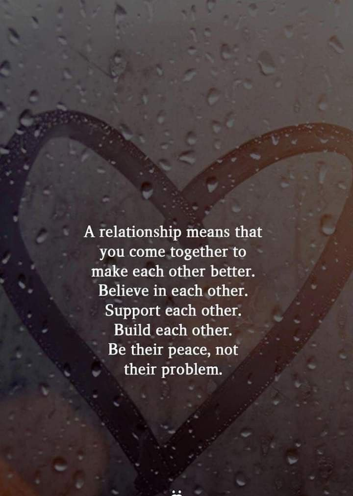 Pin By Carina Moller On Love Is In 2020 Good Man Quotes Relationship Quotes Love Quotes