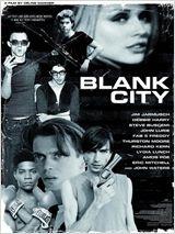 13-01-24 Blank City w/ Jim Jarmusch