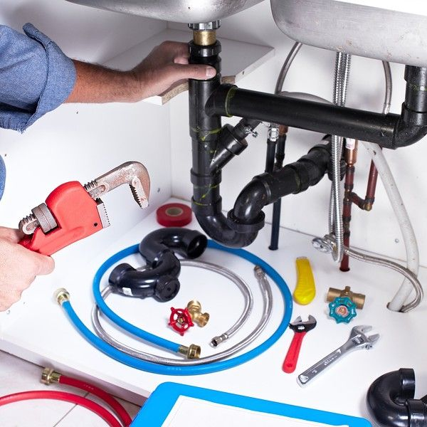 Plumbing Company Mystic CT - We offer emergency repair service, preventative maintenance plans, and have the experience and expertise to tailor indoor comfort solutions to fit your specific needs.